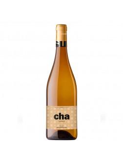 Vino Sumarroca Chardonnay