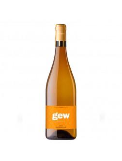 Vino Sumarroca Gewurtztraminer