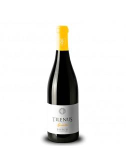 Vino Tilenus Godello