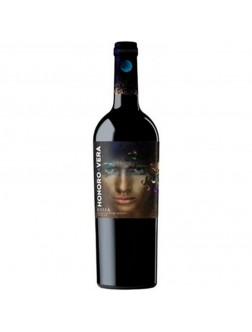 Vino Honoro Vera Rioja