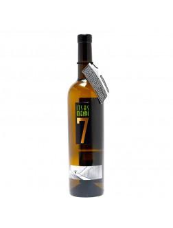 Vino Itsasmendi N7