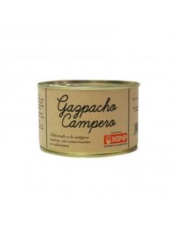 Conservas Gazpacho Campero
