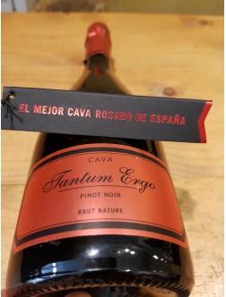 Mejor Cava Rosado Espana...