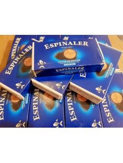 Caviar de Oricios (Hueva de...