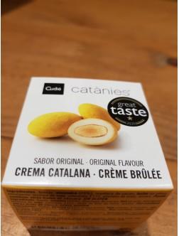 Bombon Crema Catalana Creme...