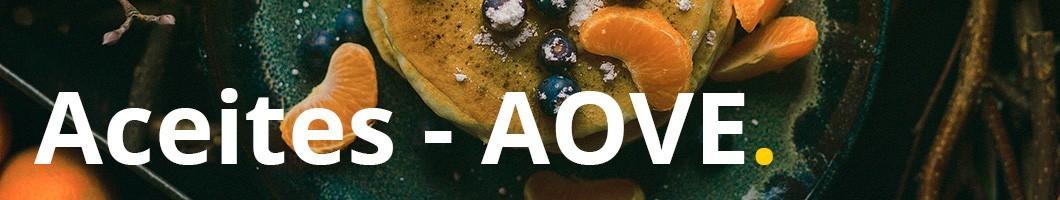 Disfruta de los mejores aceites de oliva en nuestra tienda online