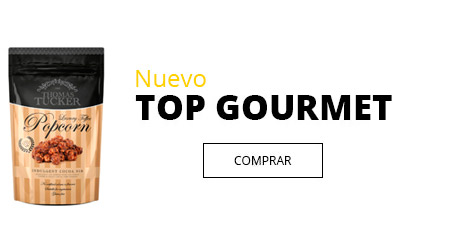 Top Gourmet - Gourmet Point